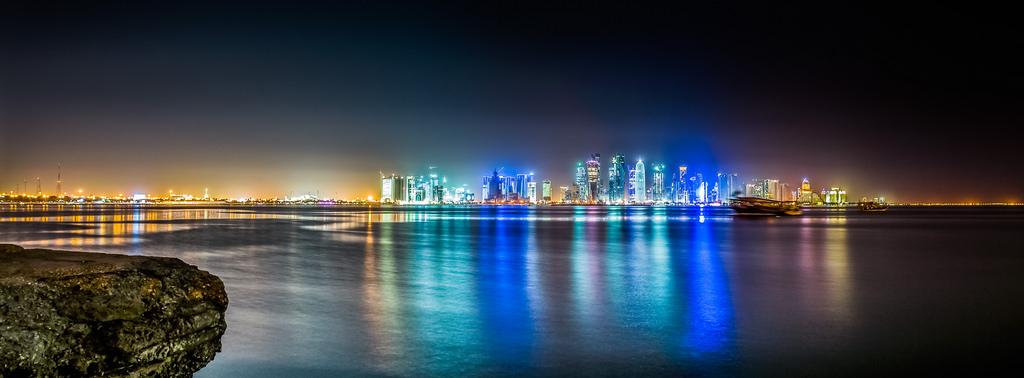 LEMC® Doha Qa on al udeid air base, doha tourism, doha metro, aspire tower, doha corniche, doha at night, doha architecture, doha international airport, doha qutar, doha sa, kuwait city, qatar airways, souq waqif, doha qatar, abu dhabi, kuala lumpur,
